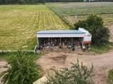 24618 Orchard Bluff - Photo 18