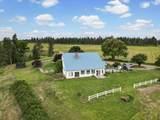 24618 Orchard Bluff - Photo 2