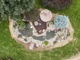 24618 Orchard Bluff - Photo 20