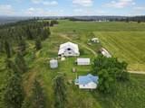 24618 Orchard Bluff - Photo 21