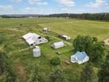 24618 Orchard Bluff - Photo 22