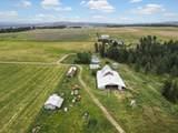 24618 Orchard Bluff - Photo 24