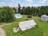24618 Orchard Bluff - Photo 26