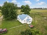 24618 Orchard Bluff - Photo 27