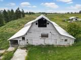 24618 Orchard Bluff - Photo 28