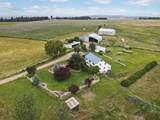 24618 Orchard Bluff - Photo 3