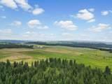 24618 Orchard Bluff - Photo 33