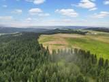 24618 Orchard Bluff - Photo 35
