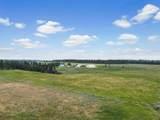 24618 Orchard Bluff - Photo 36