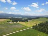 24618 Orchard Bluff - Photo 37