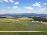 24618 Orchard Bluff - Photo 38