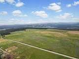24618 Orchard Bluff - Photo 39