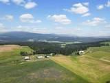 24618 Orchard Bluff - Photo 40