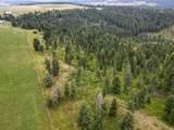 24618 Orchard Bluff - Photo 43