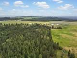 24618 Orchard Bluff - Photo 45