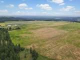 24618 Orchard Bluff - Photo 46