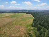 24618 Orchard Bluff - Photo 47