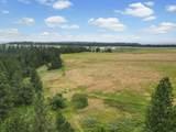 24618 Orchard Bluff - Photo 48