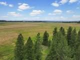 24618 Orchard Bluff - Photo 49