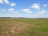 24618 Orchard Bluff - Photo 51