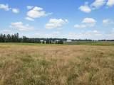 24618 Orchard Bluff - Photo 52