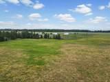 24618 Orchard Bluff - Photo 53