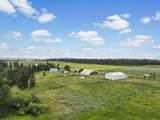 24618 Orchard Bluff - Photo 54
