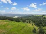 24618 Orchard Bluff - Photo 56