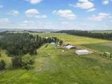 24618 Orchard Bluff - Photo 58