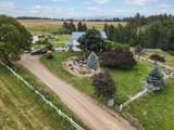 24618 Orchard Bluff - Photo 6