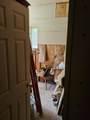 2467 D Widow Rd - Photo 15