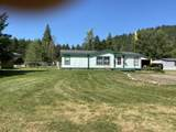 212 8th Ave - Photo 1
