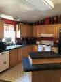 212 8th Ave - Photo 12