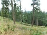 9XX Mingo Mountain Rd - Photo 20