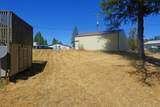 3943 Highway 292 Hwy - Photo 22