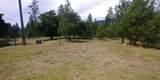 LOT 49 Lookout Point Way - Photo 4