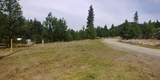 LOT 49 Lookout Point Way - Photo 5