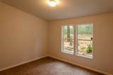 2551 Grimm Rd - Photo 15