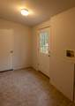 2551 Grimm Rd - Photo 18