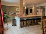 860 3RD Ave - Photo 11