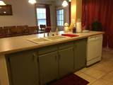 860 3RD Ave - Photo 13