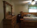 860 3RD Ave - Photo 16
