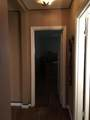 860 3RD Ave - Photo 18