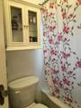 860 3RD Ave - Photo 19
