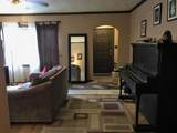 860 3RD Ave - Photo 2