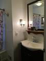 860 3RD Ave - Photo 20