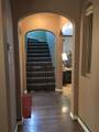 860 3RD Ave - Photo 22