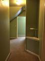 860 3RD Ave - Photo 24