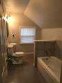 860 3RD Ave - Photo 29