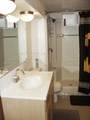 860 3RD Ave - Photo 34